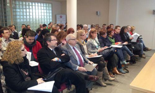 Càrrecs directes SEPA: Una necessitat i una oportunitat de creixement per a l