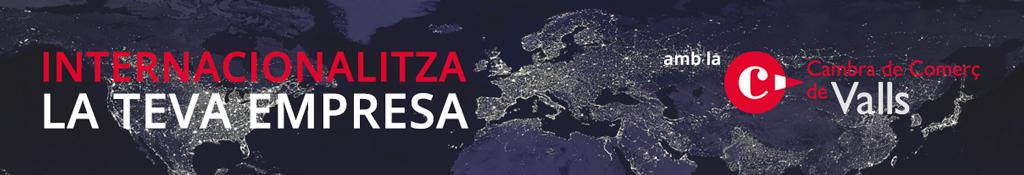 banner internacionalitza