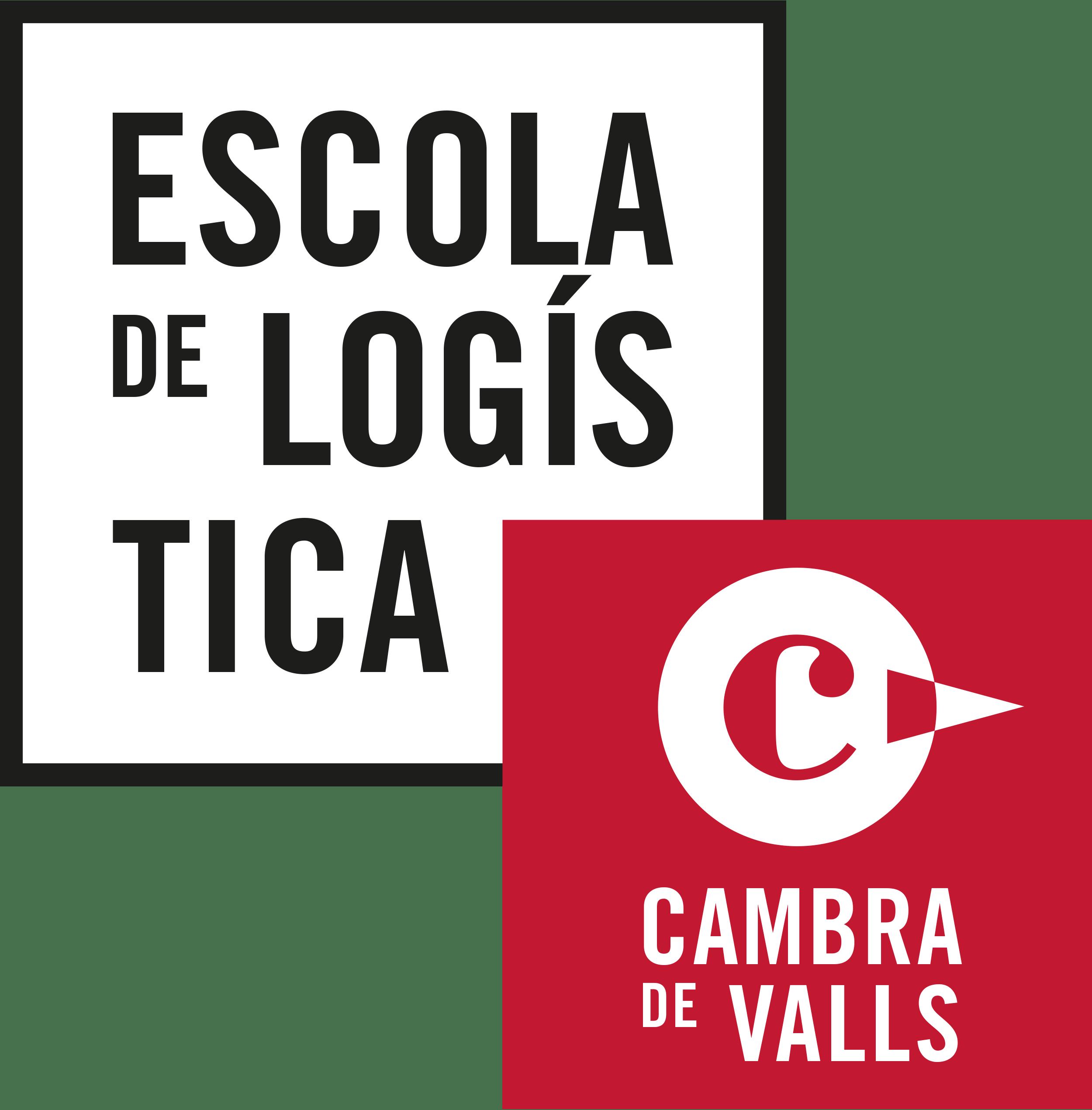 Escola de Logística de Valls